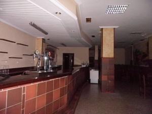 Local comercial en Alquiler en Laviana, Zona de - Laviana / Laviana