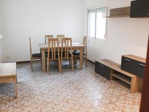 Flats to rent at Barcelona Capital
