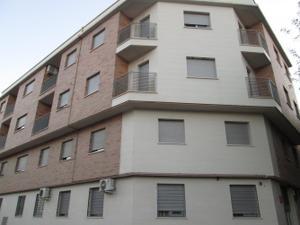 Venta Vivienda Piso piso mas cochera - cerca del paseo