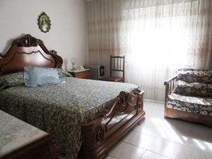 Chalet en Venta en Centro - Zona Asuncion / Centro