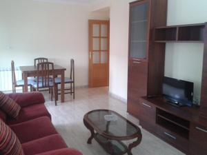 Alquiler Vivienda Apartamento alvaro cunqueiro, 25