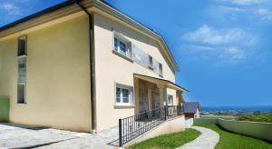 Casa adosada en Venta en Lugo - Foz / Foz