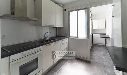 Viviendas y casas en venta en Valladolid Provincia