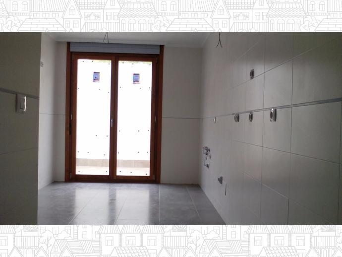 Foto 5 de Casa adosada en Calle Perseo 12 / Alcázar de San Juan