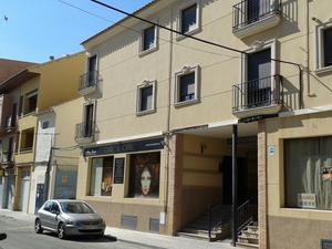 Viviendas en venta amuebladas en Alcázar de San Juan