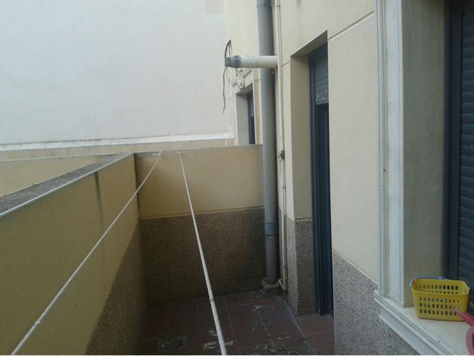 Photo 7 of Ground floor in Street Prosperidad 3 / Alcázar de San Juan