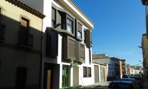Piso en Venta en Rondilla Cruz Verde, 59 / Alcázar de San Juan