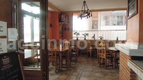 Foto 2 de Local de alquiler en Parque Alameda - Paula López, Valladolid