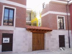 Alquiler Vivienda Apartamento castillo