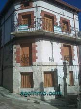 Chalet en Alquiler en Villanubla ,villanubla / Villanubla