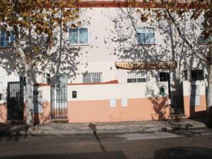 Venta Vivienda Casa-Chalet salobrales, 54
