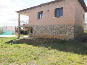 Alquiler Vivienda Casa-Chalet río cifuentes, 579