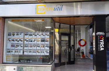 Residencial en venta en Cordovilla