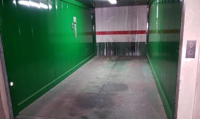 Plazas de garaje en venta en Universidad - Dominicos, Salamanca Capital