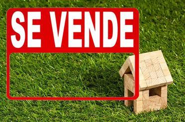 Residencial en venta en Machacón