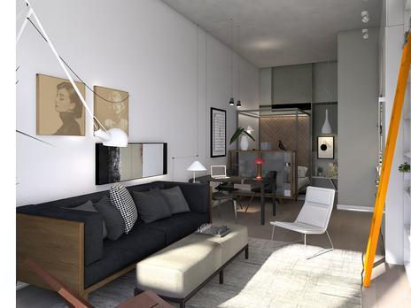 Atelier zum verkauf in Salamanca Provinz