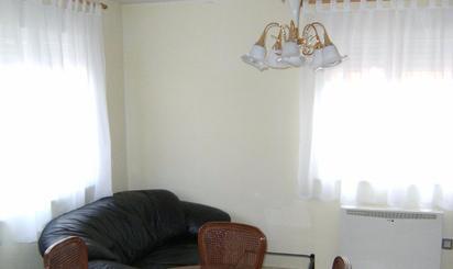 Casa adosada en venta en Calvarrasa de Abajo