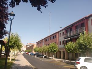 Casas de compra en Palencia Provincia
