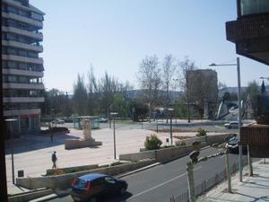 Piso en Venta en Zona Ponce Leon / Centro