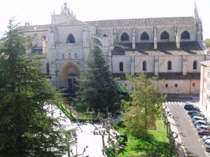 Piso en Venta en La Catedral / San Pablo y Santa Marina