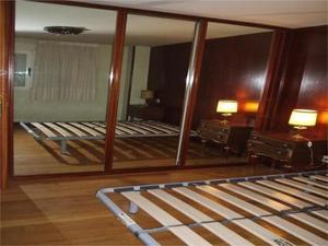 Apartamento en Venta en Zona Avenida Valladolid / El Carmen - Casas del Hogar