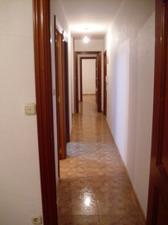 Piso en Alquiler en Palencia Capital - Centro- San Pablo / San Pablo y Santa Marina