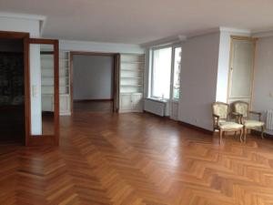 Alquiler Vivienda Piso fantastica vivienda con vistas bahia
