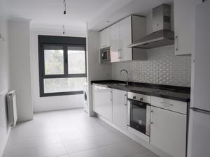 pisos alquiler con opcion a compra