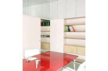 Oficina en venta en Monte Cerrau, 28, Montecerrao