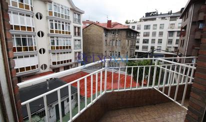 Apartamentos en venta en Cercanías Portugalete, Bizkaia