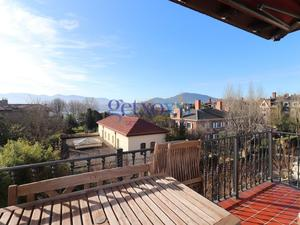 Viviendas De Alquiler Con Terraza En Alonsotegi Fotocasa