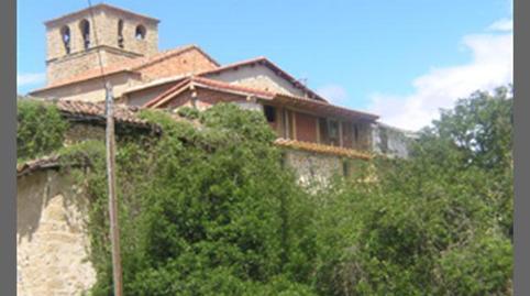 Foto 5 de Casa o chalet en venta en Valle de Tobalina, Burgos