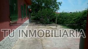 Alquiler Vivienda Casa-Chalet yuncos, zona de - yuncos