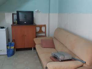 Wohnimmobilien zum verkauf in Alfafar