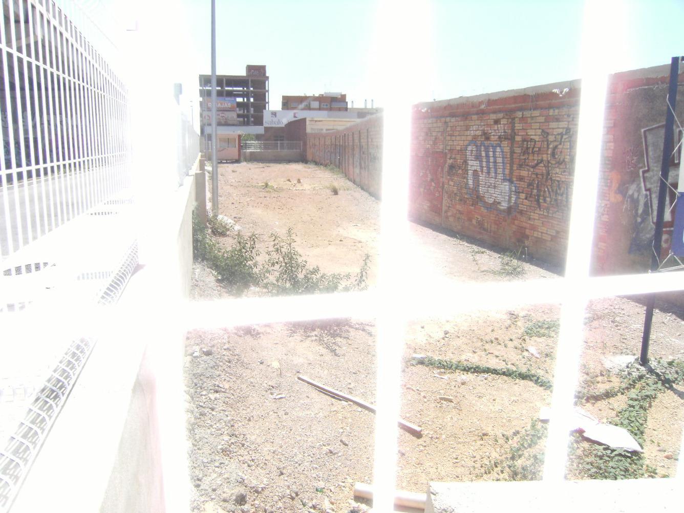 Rent Urban plot  Sedaví