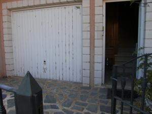 Ático en Alquiler en El Romani,zona Estación / Sollana