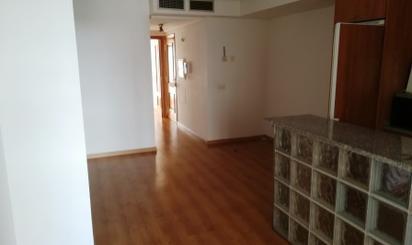 Wohnungen zum verkauf in Calle Italia, 37,  Zaragoza Capital