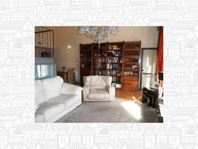 Casa adosada en cuarte de huerva en calle anso 132718026 for Fotocasa cuarte de huerva