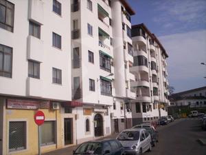 Casas de alquiler en Cáceres Provincia
