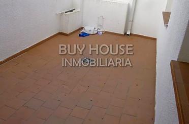 Wohnung zum verkauf in Cabañas de la Sagra