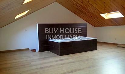 Casa o chalet en venta en Yuncler