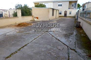 Casa adosada en venta en Villaseca de la Sagra