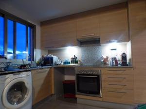 Flat in Rent in Ocimax / Nord