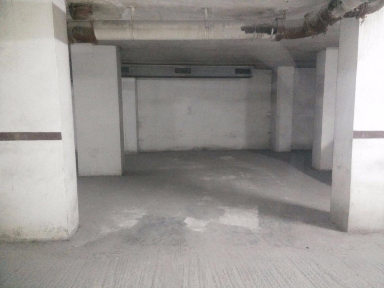 Alquiler Parking coche  Calle san vicente de paul, 127