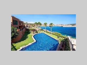 Casas de alquiler en Illes Balears Provincia