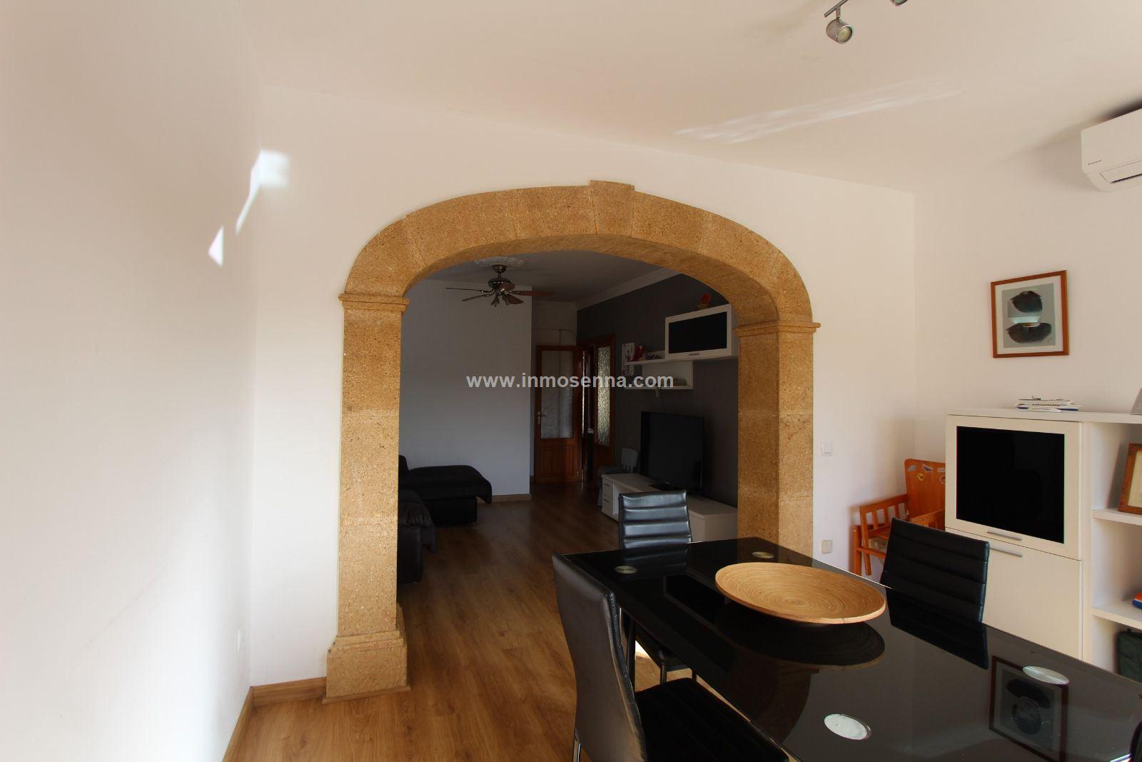 Appartement  Marratxi - sa cabaneta