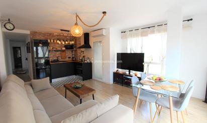 Wohnimmobilien mieten mit Kaufoption in Palma de Mallorca