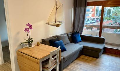 Wohnung zum verkauf in Strasse Jardiel de Poncela, Calvià