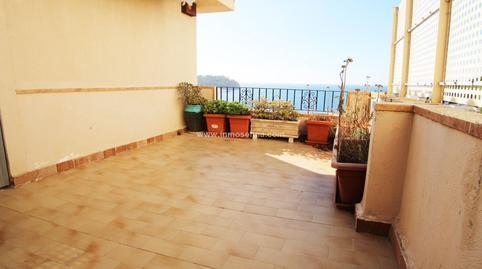 Foto 3 von Dachboden zum verkauf in Costa de la Calma - Santa Ponça, Illes Balears