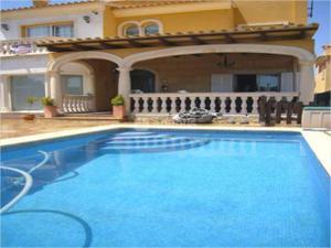 Alquiler con opción a compra Vivienda Casa-Chalet llucmajor - sa torre
